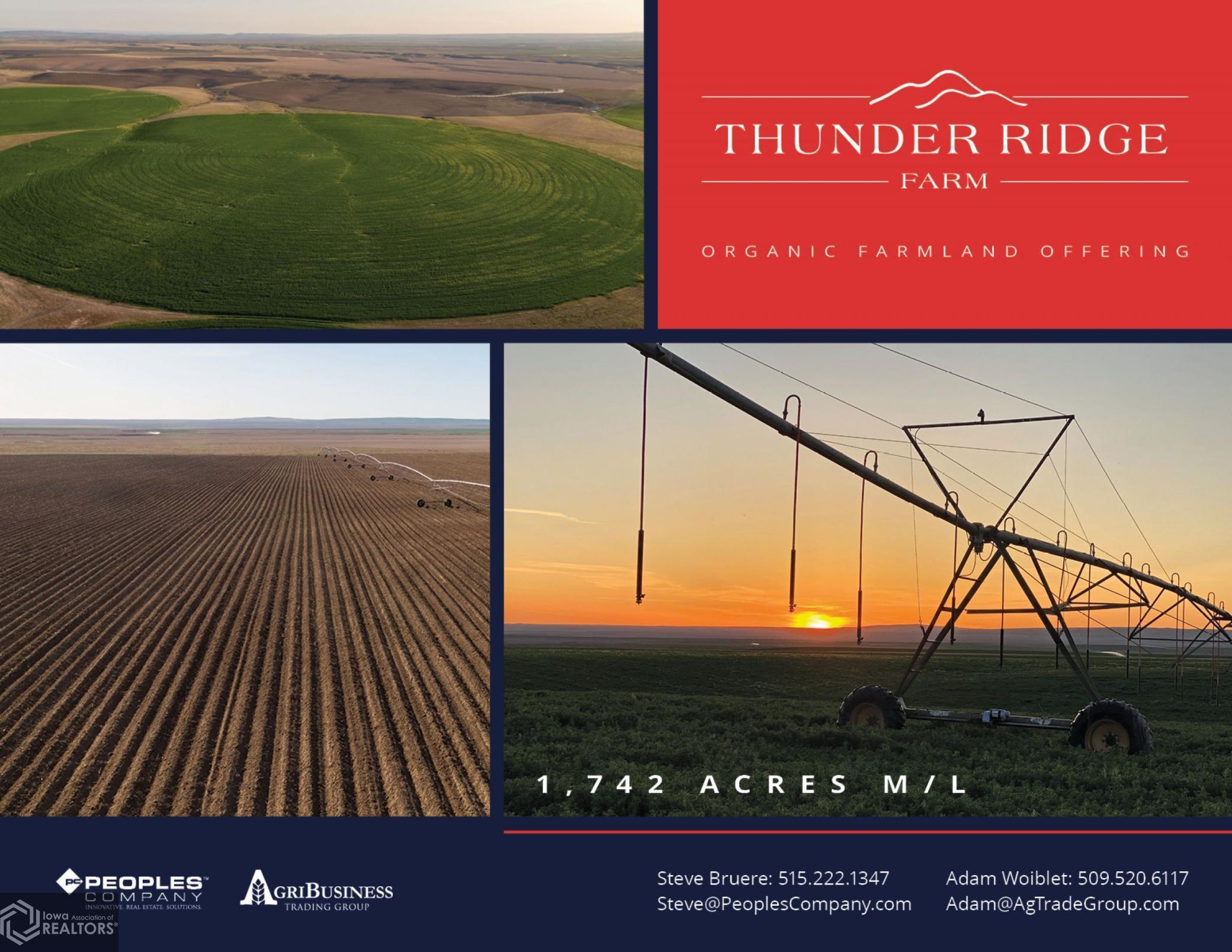 land-benton-county-washington-1742-acres-listing-number-15309--2020-12-30-195953