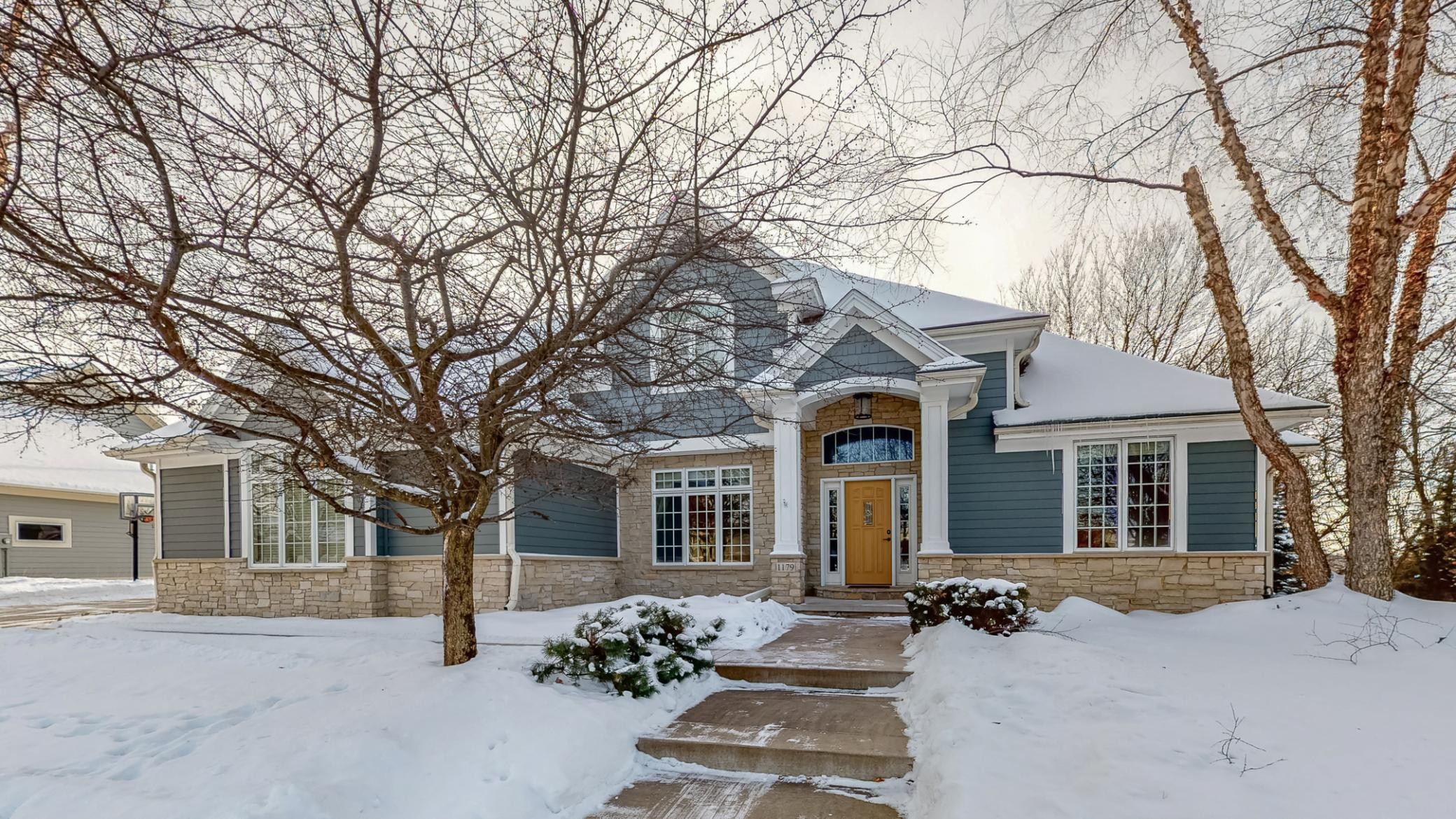 1179 Fox Hill Place SW, Rochester, MN 55902