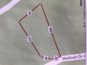 142 Medinah Circle E, Lake City, MN 55041