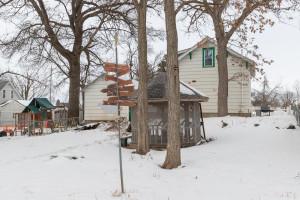 904 14th Ave NE Austin MN-large-023-017-Back View-1500x1000-72dpi
