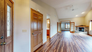 1020 N Garden Street, Lake City, MN 55041