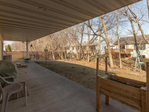 1802 16th Ave SW Austin MN-035-034-Patio-MLS_Size