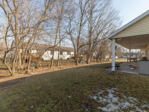1802 16th Ave SW Austin MN-032-029-Back View-MLS_Size