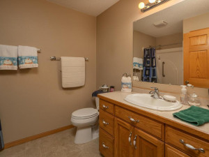 1802 16th Ave SW Austin MN-029-026-Bathroom-MLS_Size