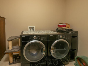 1802 16th Ave SW Austin MN-026-020-Laundry-MLS_Size