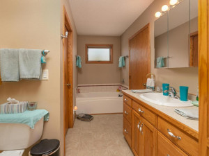 1802 16th Ave SW Austin MN-022-024-Bathroom-MLS_Size
