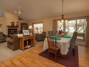 1802 16th Ave SW Austin MN-012-010-Dining Room-MLS_Size