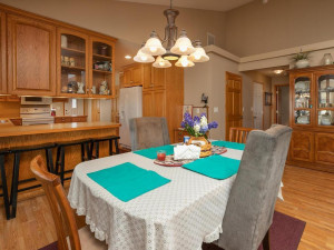 1802 16th Ave SW Austin MN-011-007-Dining Room-MLS_Size