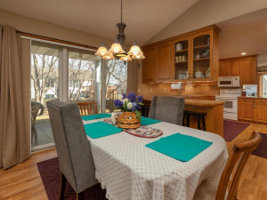 1802 16th Ave SW Austin MN-010-008-Dining Room-MLS_Size