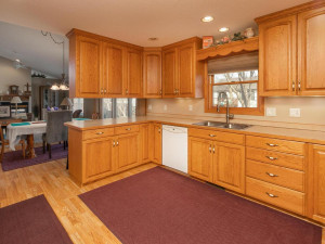 1802 16th Ave SW Austin MN-006-003-Kitchen-MLS_Size