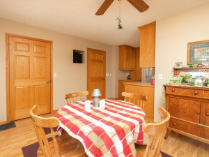 1802 16th Ave SW Austin MN-005-004-Dining Room-MLS_Size