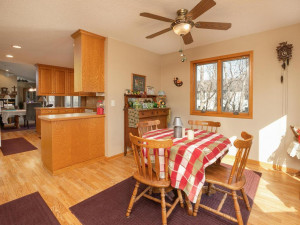 1802 16th Ave SW Austin MN-004-002-Dining Room-MLS_Size
