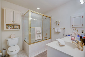 4611 Bayswater Road, Excelsior, MN 55331