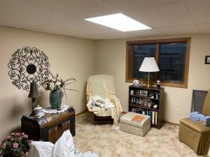 400 Oakland Place NE, Austin, MN 55912