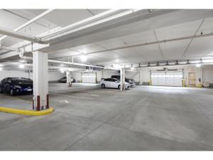 900 S Lakeshore Drive, Lake City, MN 55041