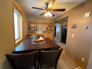 454 10th Street, Red Wing, MN 55066
