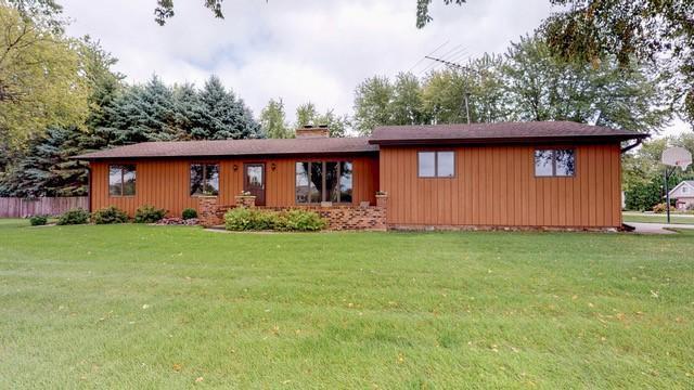 3804 Lillie Court SW, Rochester, MN 55902