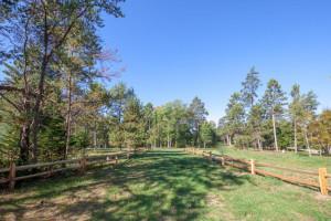 TBD Twinleaf Circle, Nisswa, MN 56468