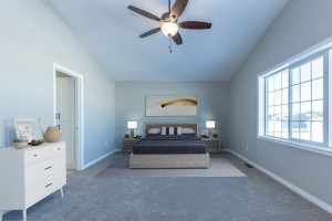 Another look at a great oversized master suite