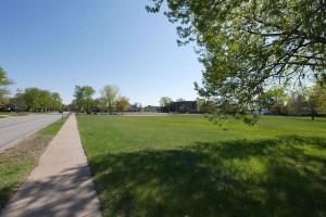 7806 Monroe Street NE, Spring Lake Park, MN 55432