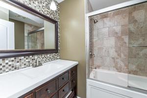 701 4th Street SW, Austin, MN 55912