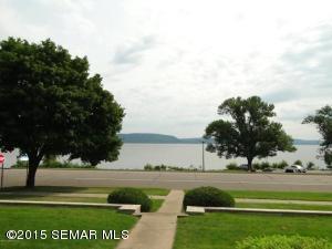 1004 S Lakeshore Drive, Lake City, MN 55041