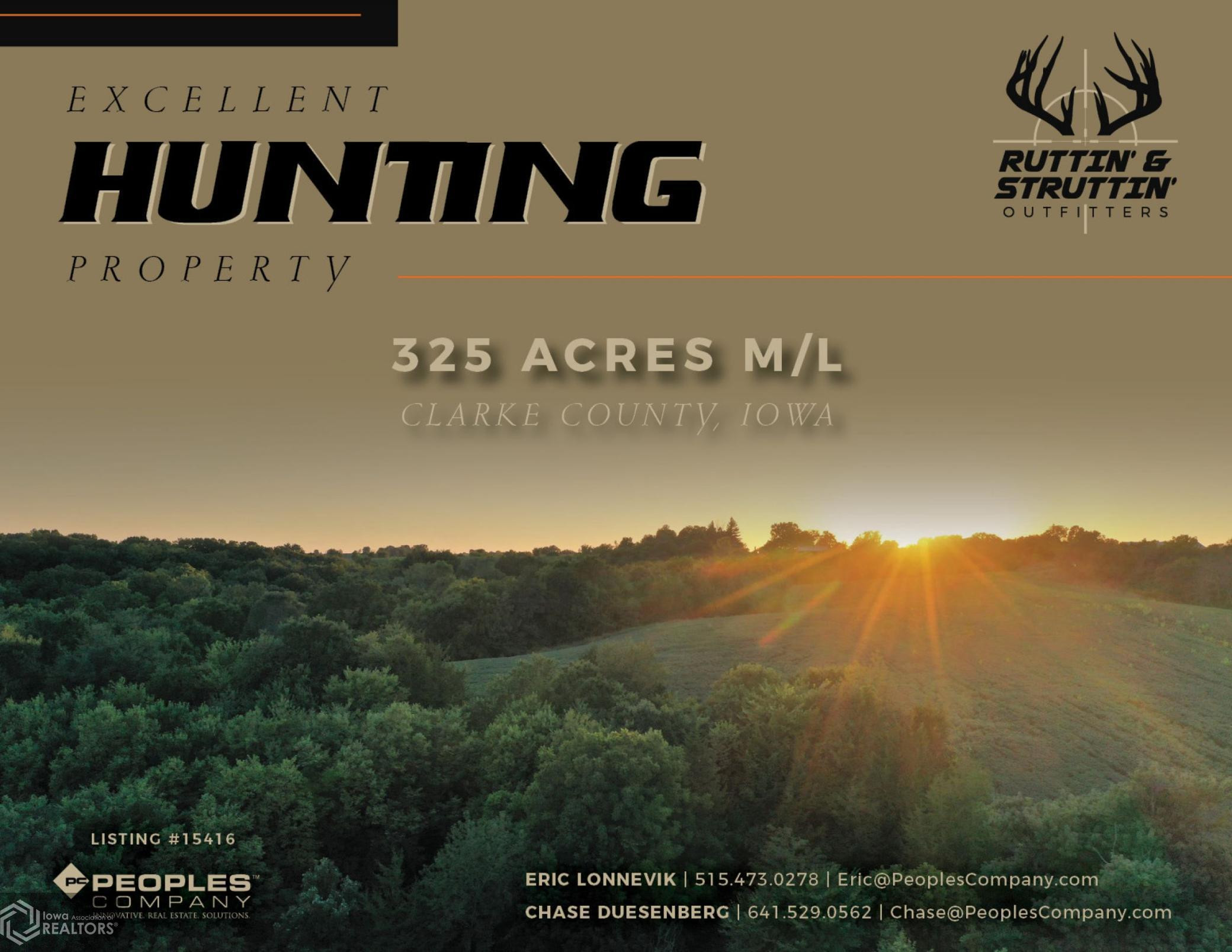 land-clarke-county-iowa-325-acres-listing-number-15416--2021-03-30-143144