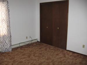 603 9th Avenue SE, Austin, MN 55912