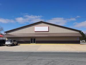 630 N Pleasant Avenue, Spring Valley, MN 55975