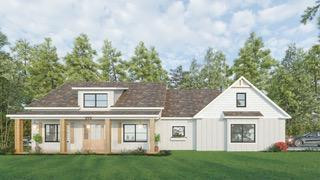 273 Whetstone Place NW, Eyota, MN 55934