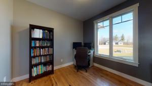 1482 Riverwood Court SW, Oronoco, MN 55960