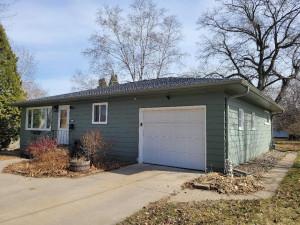 311 W Wisconsin Street, Lake City, MN 55041