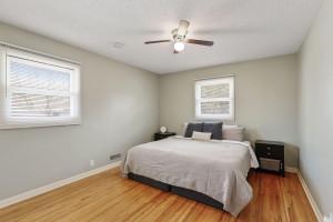 2917 Valle Vista Street, New Hope, MN 55427