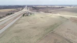 1600 County 8 Road SW, Stewartville, MN 55976