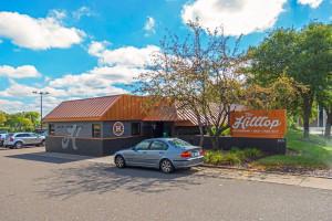 5633 Tracy Avenue, Edina, MN 55436