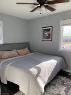 16660 Flounder Avenue W, Rosemount, MN 55068