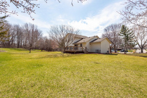 9685 Rosewood Lane N, Maple Grove, MN 55369