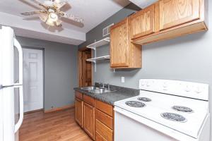 1002 W Irving Street, Lake City, MN 55041