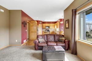 3354 119th Avenue NE, Blaine, MN 55449