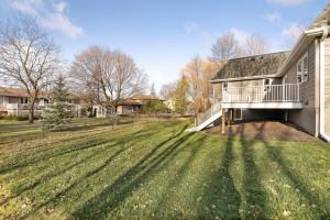 5920 View Lane, Edina, MN 55436