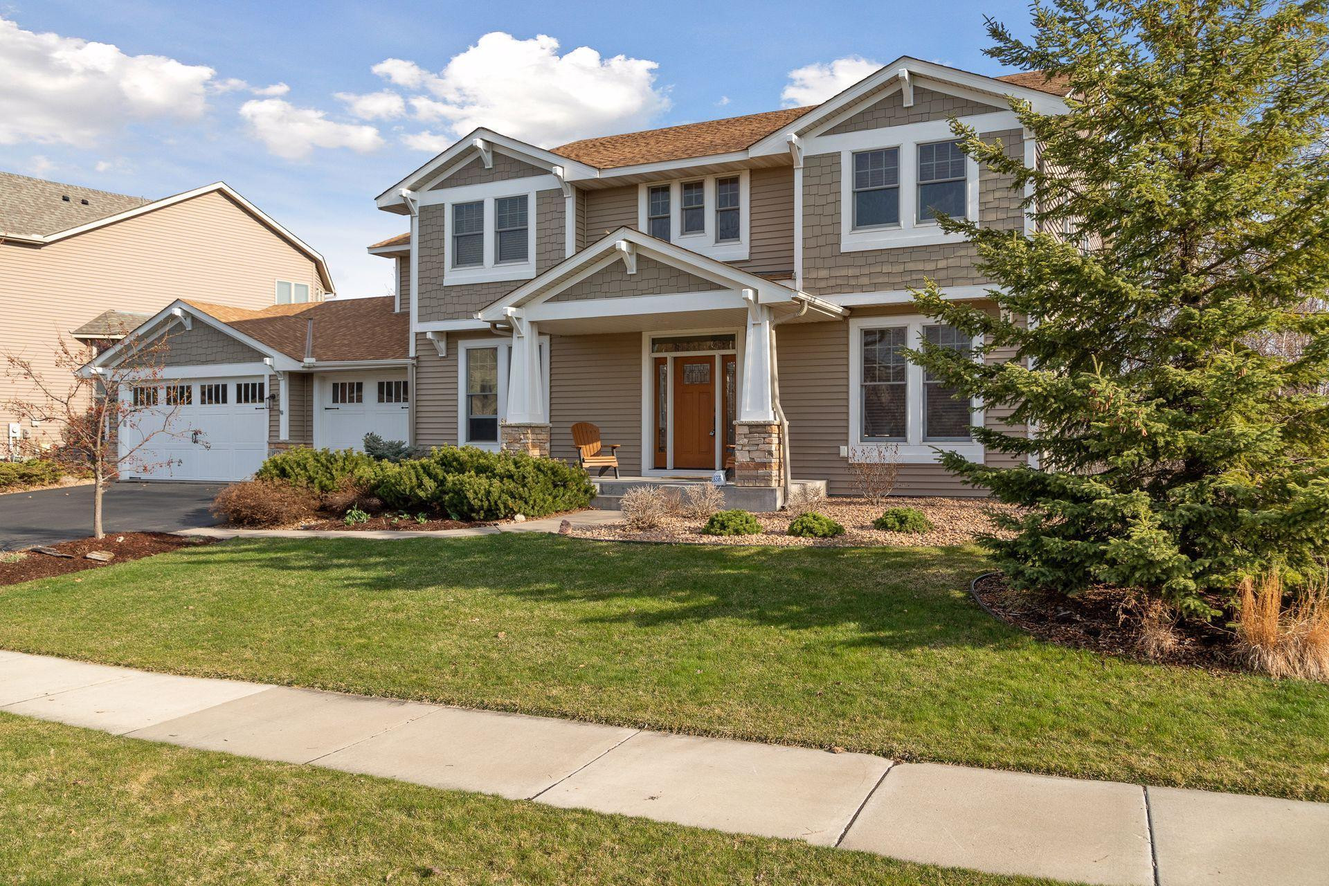18376 66th Place N, Maple Grove, MN 55311