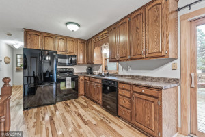 7410 152nd Lane NW, Ramsey, MN 55303