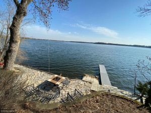 24851 W Cedar Lake Drive, New Prague, MN 56071