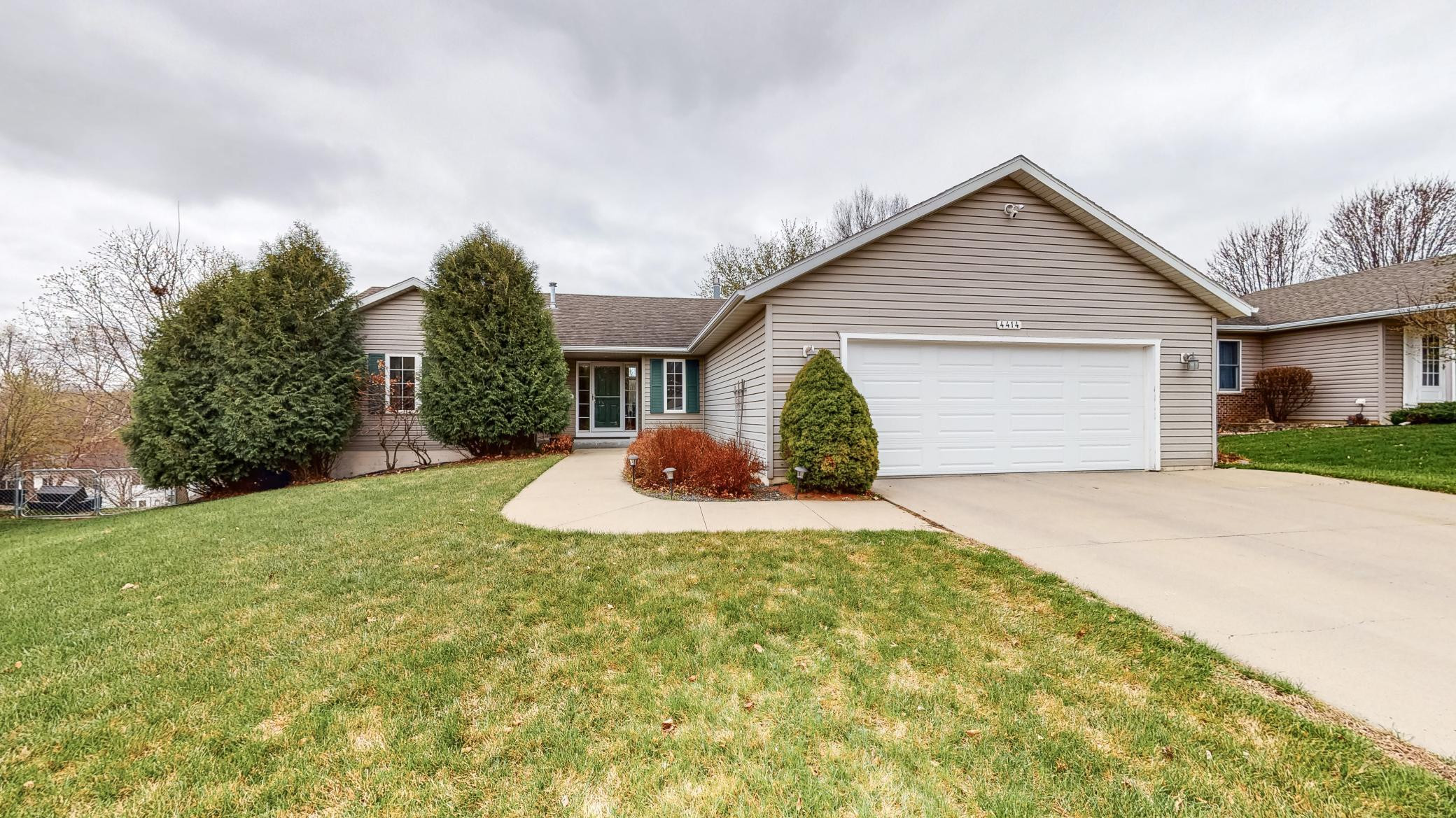 4414 6th Street NW, Rochester, MN 55901