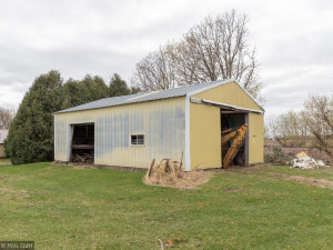 26379 540th Ave Austin MN 55912 USA-040-036-Out Buildings-MLS_Size