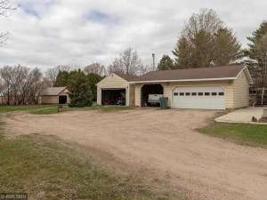 26379 540th Ave Austin MN 55912 USA-036-037-Out Buildings-MLS_Size