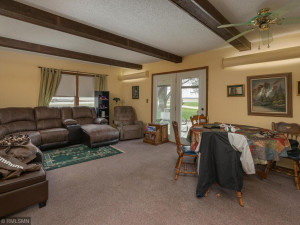 26379 540th Ave Austin MN 55912 USA-019-015-Family Room-MLS_Size