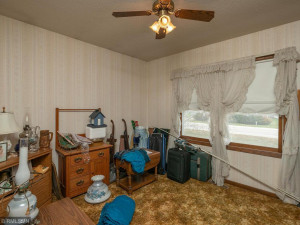 26379 540th Ave Austin MN 55912 USA-017-017-Bedroom 3-MLS_Size