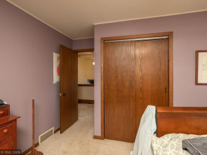 26379 540th Ave Austin MN 55912 USA-016-011-Bedroom 2-MLS_Size