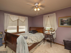 26379 540th Ave Austin MN 55912 USA-015-014-Bedroom 2-MLS_Size